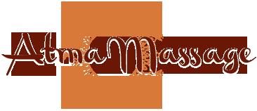 Atma Mobile Massage Service Berlin